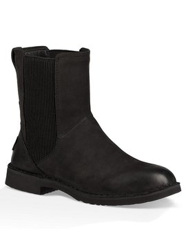 Ugg® Larra Booties by Generic