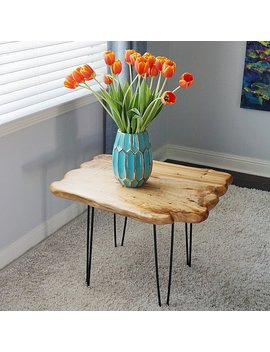 Welland Industries Llc Cedar Coffee Table & Reviews by Welland Llc