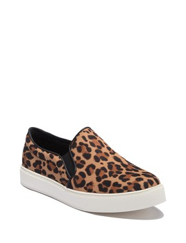 Ramelli Slip On Sneaker by Aldo