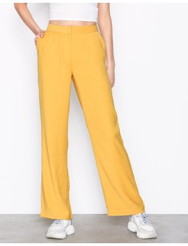 My Favourite Pants by Nly Trend