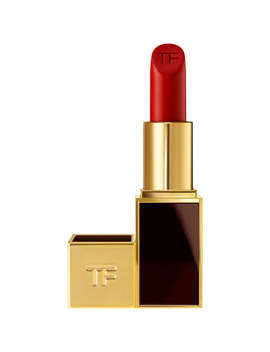 Tom Ford Lip Colour, Ruby Rush by Tom Ford