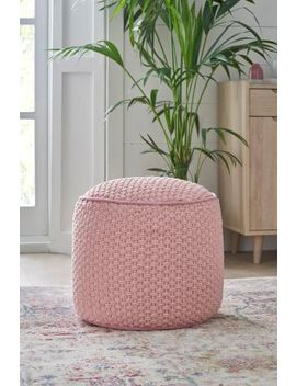 Knitted Pod by Next