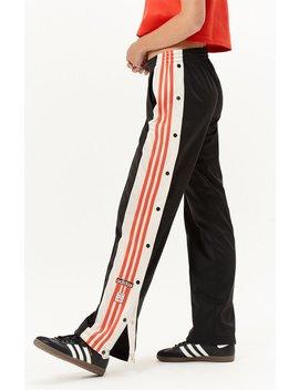 Adibreak Track Pants by Adidas