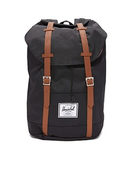 Retreat Classic Backpack by Herschel Supply Co.