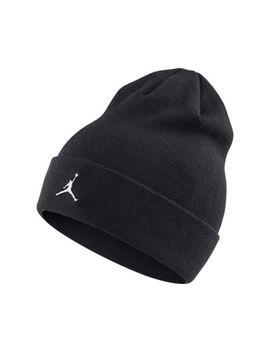 Jordan Cuffed by Nike