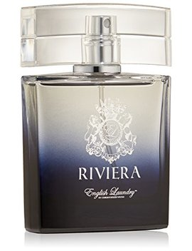 English Laundry Riviera Eau De Toilette by English Laundry