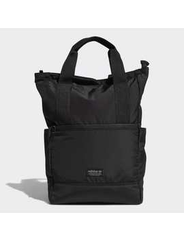 Tote Pack Ii Backpack by Adidas