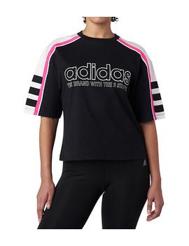 Racing Og Tee by Adidas