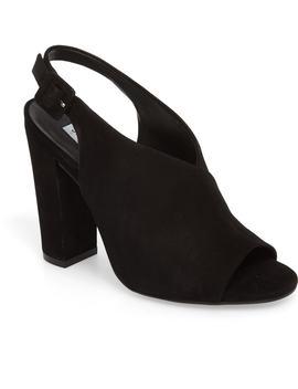 riley-slingback-sandal by steve-madden