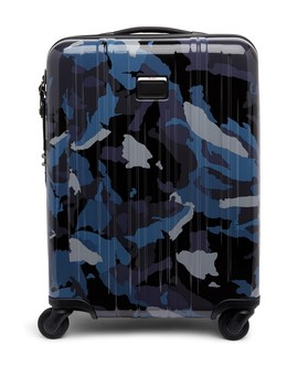 "22"" Continental Expandable Carry On Case by Tumi"