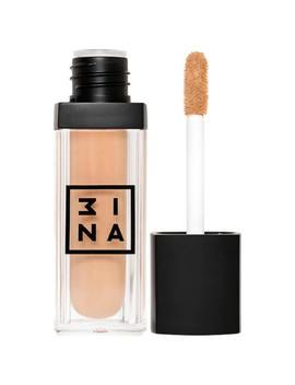 3 Ina Liquid Concealer 5g (Various Shades) by 3 Ina Makeup