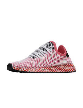 Deerupt Runner by Adidas
