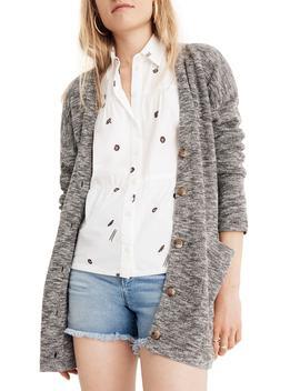 alton-cardigan-sweater by madewell