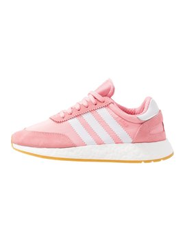 I 5923   Sneakersy Niskie by Adidas Originals