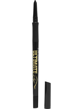 Ultimate Eye Intense Wear Auto Eye Liner by L.A. Girl