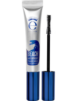 Online Only Beach Waterproof Mascara by Eyeko