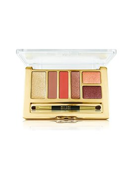 Milani Everday Eyes Powder Eyeshadow Collection   Earthy Elements by Milani