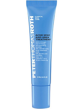 Acne Spot & Area Treatment by Peter Thomas Roth