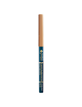 Jordana Easyliner For Eyes Retractable Pencil,Sterling Blue0.01 Oz. by Walgreens