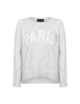Krystal Paris Knit by Decjuba