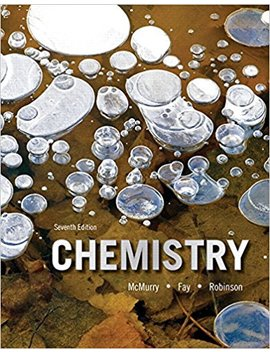 Chemistry by Robert C. Fay