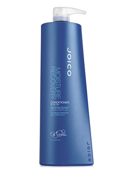 Moisture Recovery Conditioner, 33.8 Oz., From Purebeauty Salon & Spa by Joico