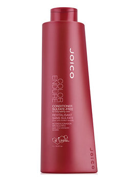 Color Endure Conditioner, 33.8 Oz., From Purebeauty Salon & Spa by Joico