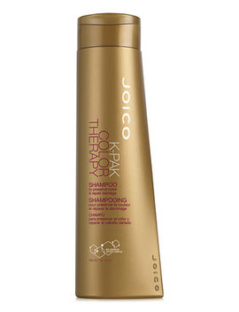 K Pak Color Therapy Shampoo, 10.1 Oz., From Purebeauty Salon & Spa by Joico