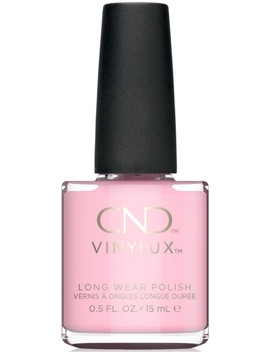 Vinylux Long Wear Polish by Cnd
