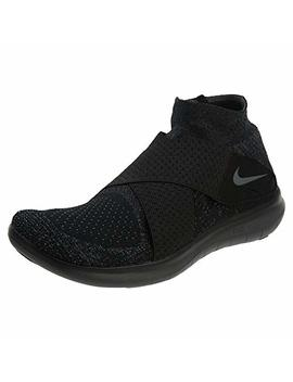 Nike Men's Free Rn Motion Fk 2017 Training Shoes by Nike