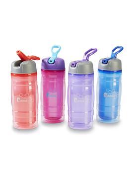 Bubba Brands Kid's Raptor Sport Insulated Water Bottle Assorted Colors Bubba Brands Kid's Raptor Sport Insulated Water Bottle Assorted Colors by Kmart