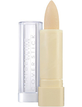 Cover Stick Yellow Concealer by Maybelline