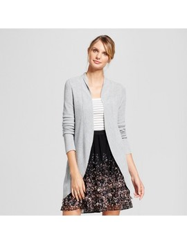 Women's Cocoon Cardigan   A New Day™ by Shop All A New Day™