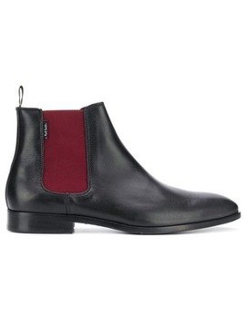 Paul Smith Marlowe Chelsea Bootshome Men Paul Smith Shoes Boots by Paul Smith