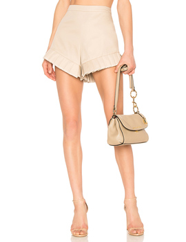 Martens Shorts by Alexis