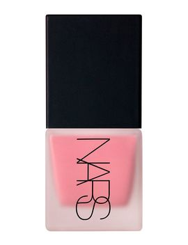 Liquid Blush by Nars
