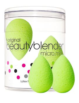 Micro Minis by Beautyblender