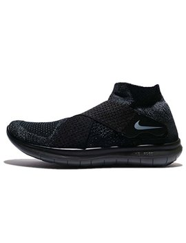 Nike Free Rn Motion Fk 2017 Men's Shoe by Nike