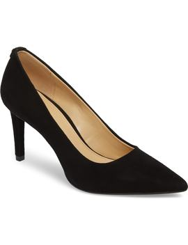 Dorothy Flex Pump by Michael Michael Kors