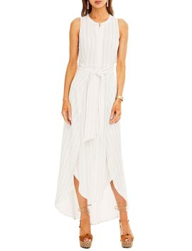 Maxi Dress by Astr The Label