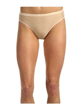 Give N Go Bikini Brief by Ex Officio
