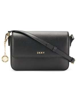 Bryant Flap Cross Body Bag by Dkny