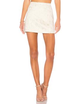 Twain Skirt by Rachel Zoe