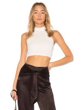 X Revolve Forts Crop Top by Privacy Please