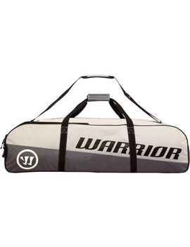 Warrior Black Hole Lacrosse Bag by Warrior