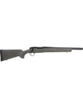 Remington Model 700 Sps Aac Sd .308 Winchester/7.62 Nato Bolt Action Rifle by Remington