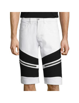 Rocawear Mens Workwear Shorts by Rocawear