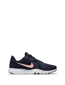 Flex Trainer 8 Sneaker by Nike