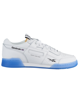 Reebok Workout Plus 3 Am by Reebok