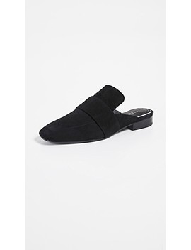 Aslen Loafer Mules by Rag &Amp; Bone